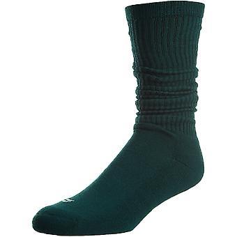 Sofsole Soccer Socks (2 Pair) Mens Style : Sofsg