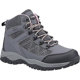 Cotswold Womens Maisemore Lightweight Walking Boots