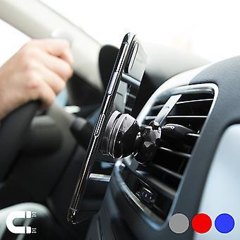 Magnetic Mobile Phone Holder for Car 145954