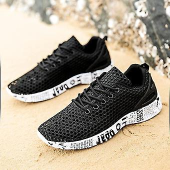 Quick-dry Wading Shoes, Water Breathable Sports Beach Sneakers
