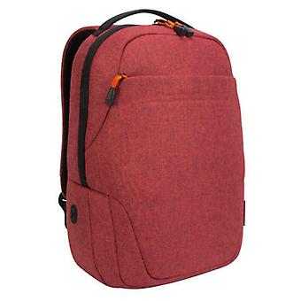 """Laptop Case Targus Groove X2 15"""" Red"""