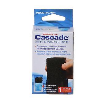Cascade Bio-Sponge for Internal Filters - Cascade 300 (1 Pack)