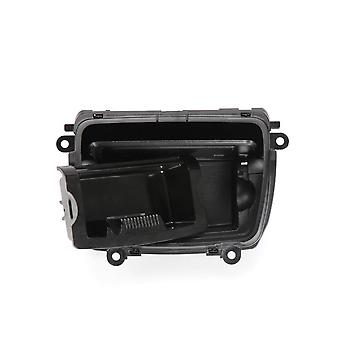 Nieuwe Plastic Center Console Ashtray Assembly Box Fit