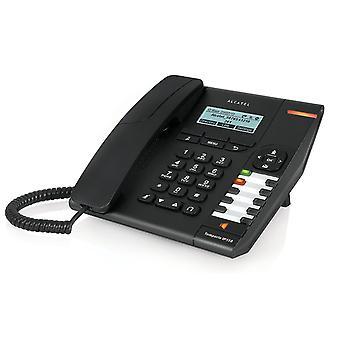 Satellite phones ip phone temporis ip150
