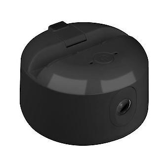 Obrót kamery o 360 stopni śledzenie obiektów przechwytywanie ruchu rozpoznawanie twarzy telefon komórkowy transmisja na żywo