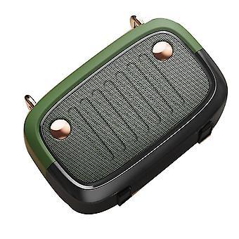 Drahtloser Bluetooth-Lautsprecher
