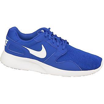 Мужские кроссовки Nike Кайши 654473-412