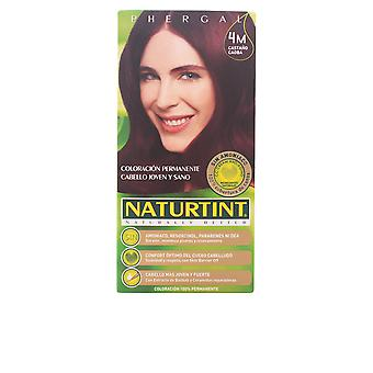 Naturtint Naturtint #4m Castaño Caoba For Women