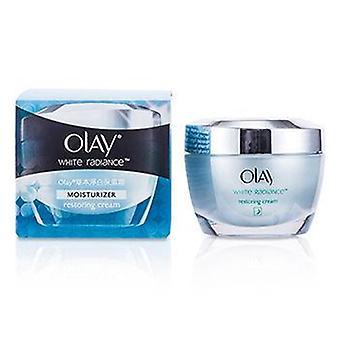 Olay vit Radiance Restoring Cream - 50g / 1,7 oz