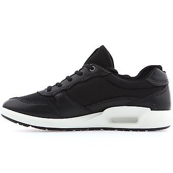 Ecco CS16 44001351052 universal året kvinnor skor