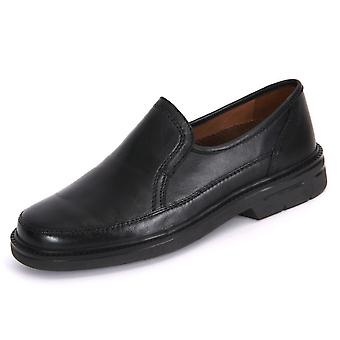 Sioux Michael 25970 universal all year men shoes
