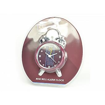 West Ham FC Official Football Alarm Clock