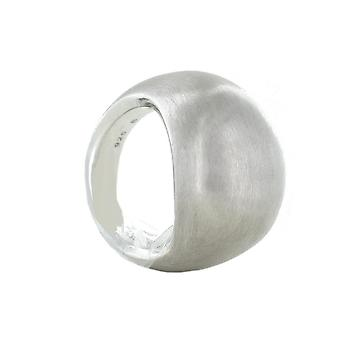 ESPRIT collection ladies ring silver nyxia ELRG92033B1