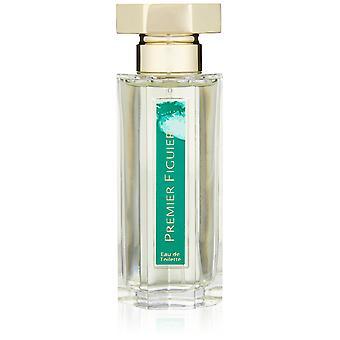 L'Artisan Parfumeur Premier Figuier Eau de Toilette 1.7Oz/50ml New In Box
