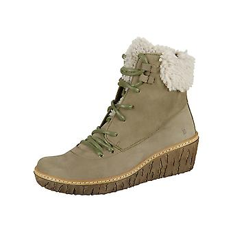 El Naturalista Myth Yggdrasil N5139 universal winter women shoes