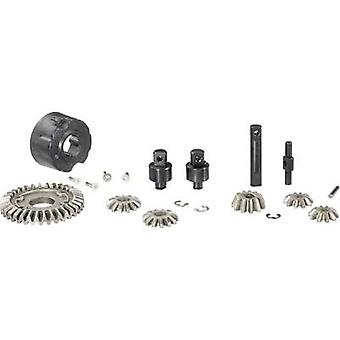 Reely 511000C Spare part Differential set