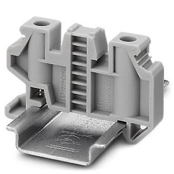 End clamp E/UK-NS 35 1202577 Phoenix Contact