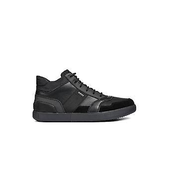 Geox Taiki B U841UC022BUC9999 zapatos universales todo el año para hombre
