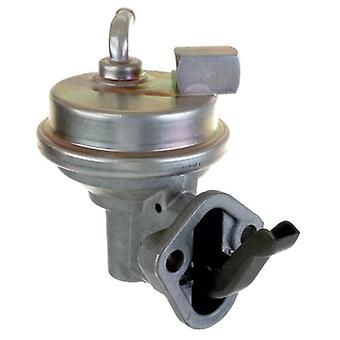 Delphi MF0068 Mechanical Fuel Pump