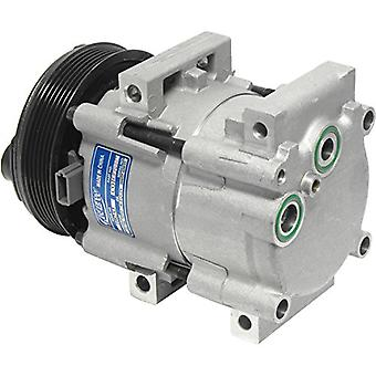 UAC CO 101630C Airco Compressor