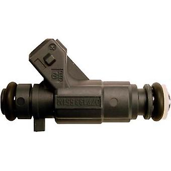 GB Remanufacturing 85212202 Fuel Injector