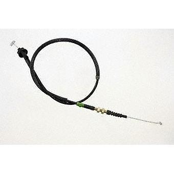 Pioneer CA-8924 Accelerator Cable
