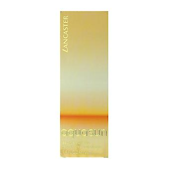 Lancaster Aquasun Eau De Toilette Spray 3.4Oz/100ml In Box