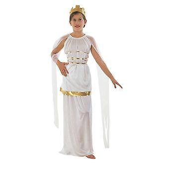 Grecian-, liten.