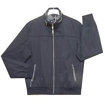 ベイリーズ ジョルダーノ ジャケット 812390 ブルー