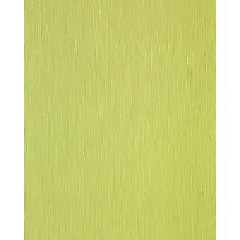 Wallpaper EDEM 118-25