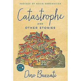 Katastrofen: Och andra berättelser