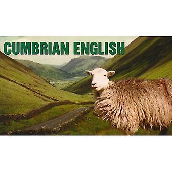 Inglés de Cumbria