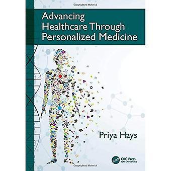 Fremme helse gjennom personlig medisin