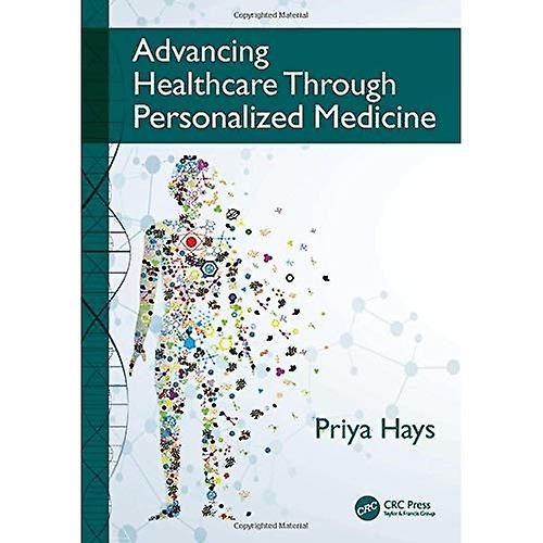 Advancing Healthcare Through Personalized Medicine
