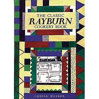 Den klassiska Rayburn kokboken