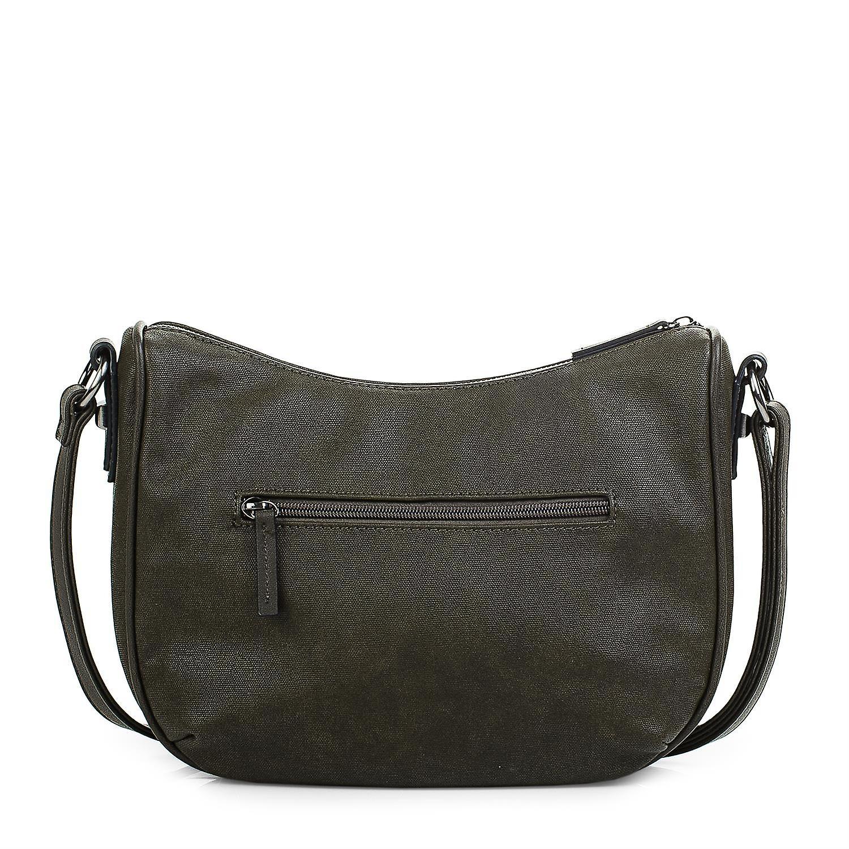 Handtaschen & Brieftaschen Bolso Bandolera Tipo Góndola Lois 94456