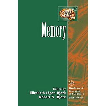 Memory by Bjork & Elizabeth L.