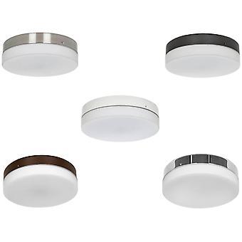Beleuchtungssatz EN5Z für CasaFan Eco Neo III & Eco Dynamix II