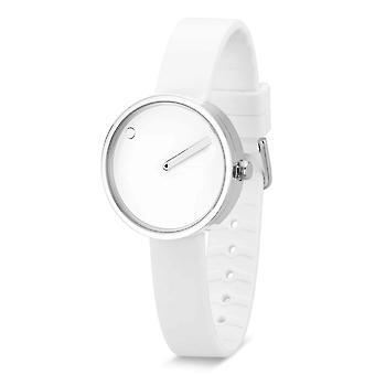Picto 43363 Unisex Watch