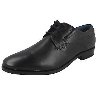 תחתוני סבא בוגאטי למעלה נעליים פורמליות