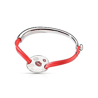 Miss Sixty Chance Bracelet Moyen SMEG11