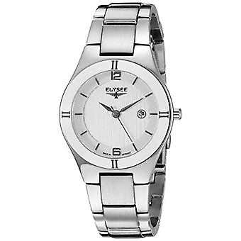 ELYSEE Unisex watch ref. 33042