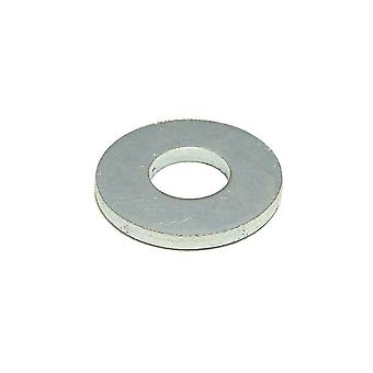 Odyssey 412 Base Plate Washer for Solar Cover Reels