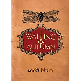 Waiting for autumn 9781401922702