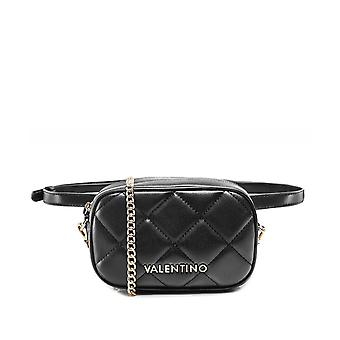Valentino by Mario Valentino Ocarina Quilted Camera Bag