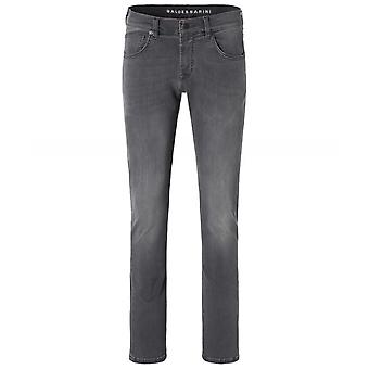 Baldessarini Stretch Slim Fit jeans John