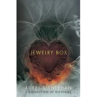 Jewelry Box: A Collection of Histories (American Readers Series)