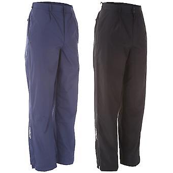 Pantalon imperméable À l'eau Proquip Golf Hommes Aquastorm Pro