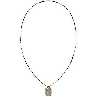 Tommy Hilfiger Bijoux naisten 2700748 Colliers, ketjut