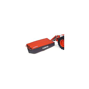 Kubota DM2032 Disc Mower Diecast Agricultural Equipment